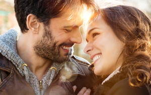 Почему девушки называют сожительство гражданским браком?