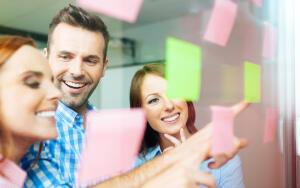 Молодые сотрудники перегорают и уходят: что делать?