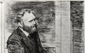 Искусство Эдуарда Мане: какие картины писал великий художник?