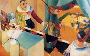Цирковые династии. Как Фрателлини смешили и развлекали людей больше двух веков?