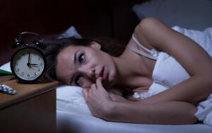 Как организовать свой сон, чтобы избежать бессонницы?