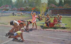 Почему в советское время физкультура была уважаемым предметом школьной программы?