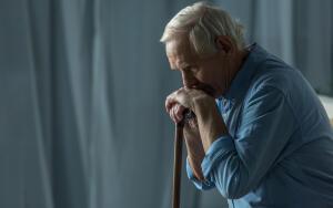 Какие вредные привычки приближают старость?
