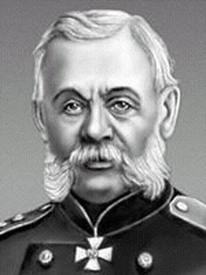 Как Милютин создавал в России всесословную армию? Часть первая ...