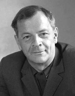 Лев Андреевич Арцимович