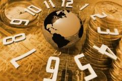 Как оптимизировать бизнес-процессы?
