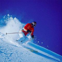 Что ждет нас на австрийском горнолыжном курорте Майерхофен?