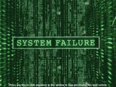 Что делать, если возникла проблема с компьютером?