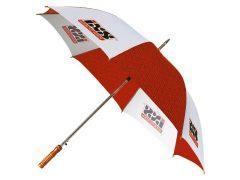 Как выбрать зонт и ухаживать за ним?