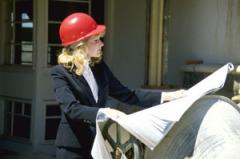 Как правильно распланировать ремонт?