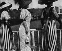 Женское платье нач хх века