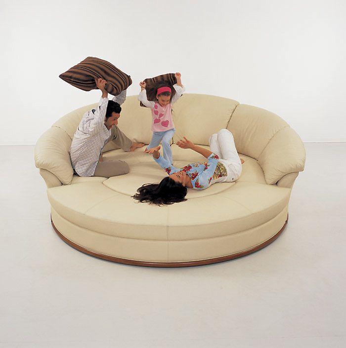 угловая корпусная мебель для