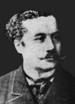 Поль Эмиль Лекок де Буабодран
