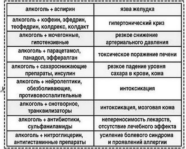 http://shkolazhizni.ru/img/content/i35/35040_or.jpg
