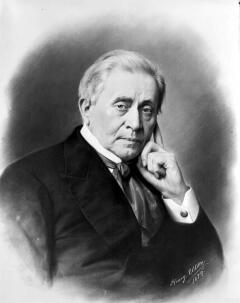 Джозеф Генри