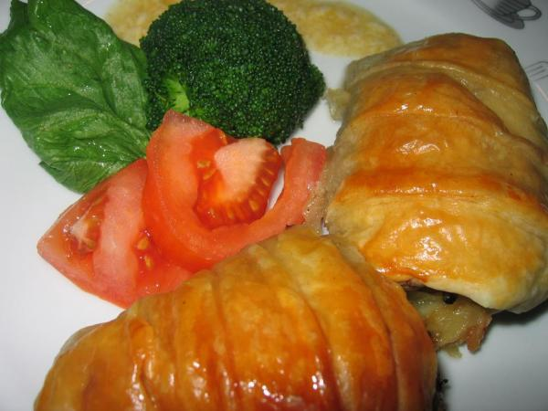 Курица в духовке как приготовить на банке в духовке