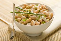Как приготовить блюда  из фасоли?