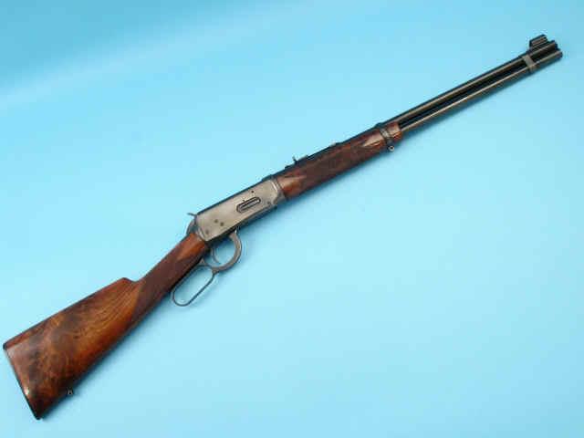 ...будучи пьяным, 50-летний мужчина взял одноствольное охотничье ружье и пошел выяснять...