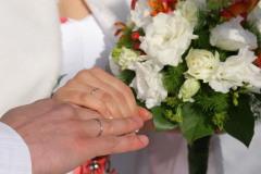 Как организовать свадьбу своей мечты?