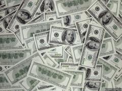 Почему вам нужно создавать свой бизнес даже при безразличии к деньгам?