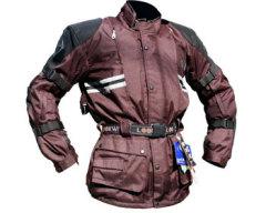 Как выбрать зимнюю куртку?