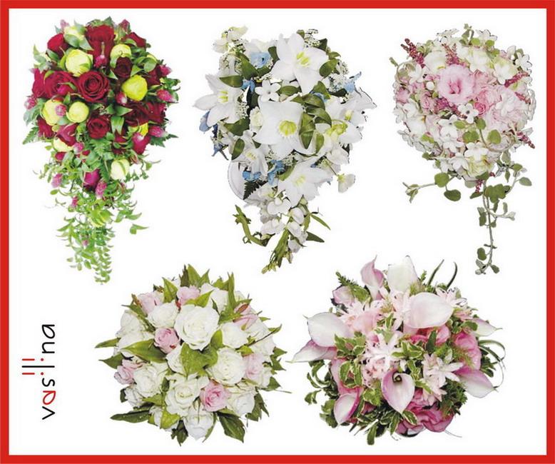 Записи цветы из эквадора оптом цветы