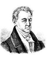 Иван Петрович Котляревский (1769–1838) — автор знаменитой