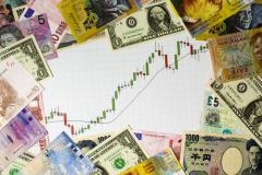 Может быть, именно для вас валютный рынок станет интересным и прибыльным делом!