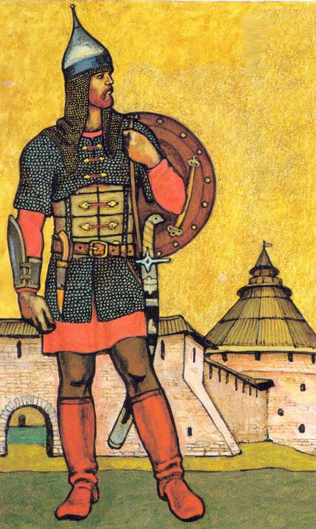 современном древнерусский воин картинки шенген нужная сумма
