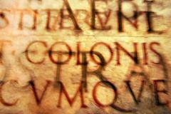 Мертв ли латинский язык?