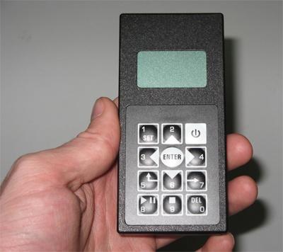 """USB-кабель для подключения... карта памяти Compact Flash тип I на 4 Гб. цифровой диктофон  """"Гном-2M """" Бизнес."""