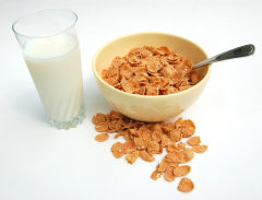 Пропуск завтрака означает, что метаболизм замедляется – не самый лучший способ начать день!