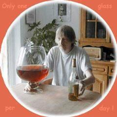 Как не купить поддельные алкогольные напитки к празднику?