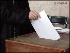 Можно ли сегодня победить на выборах «Единую Россию»?