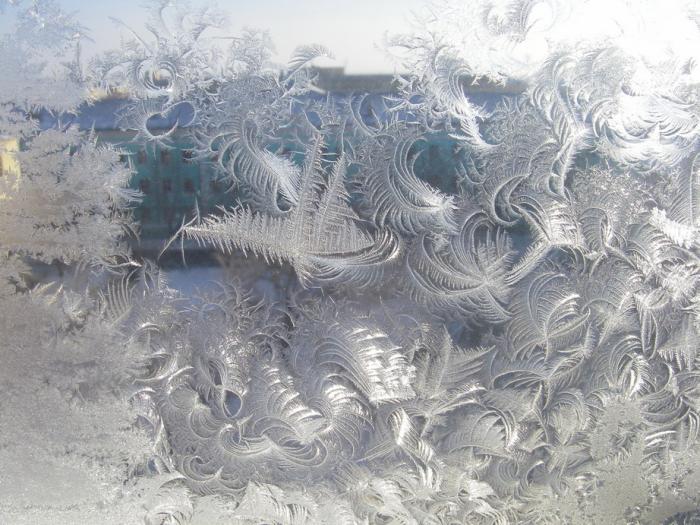 Погода в одессе на завтра http afisha altune ru
