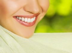 Пусть ваши зубы всегда будут красивыми и здоровыми, а улыбка - ослепительной!