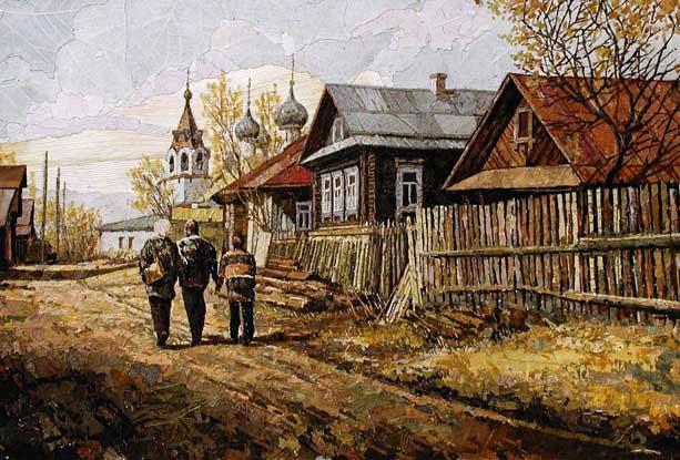 http://shkolazhizni.ru/img/content/i52/52113_or.jpg