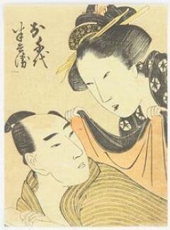 """Основные направления классической японской живописи  """"кохицу """" и  """" ся ' и..."""