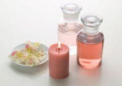 Какое эмоциональное воздействие на человека оказывают те или иные ароматы? Часть 1