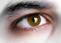 Действительно ли мы не в состоянии правильно оценить человека, которого видим впервые?