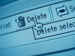 Постоянный прирост интернет-пользователей приведёт к перегрузке Глобальной паутины?