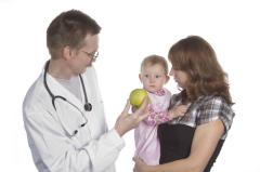 Дружите с хорошими врачами, помните, они – тоже люди… И не стесняйтесь высказывать свои сомнения или пожелания.