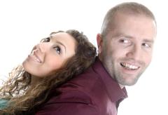 Мужчина и женщина: кто умней и почему? Несколько новых фактов современной науки