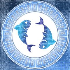 Как найти общий язык со всеми знаками зодиака? Советы для Рыб