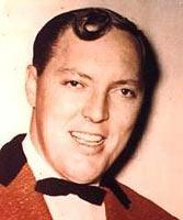 Билл Хейли (1927-1981).