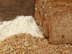 Сегодня это может показаться странным, но из хлеба, оказывается, можно приготовить множество вкуснейших постных блюд!