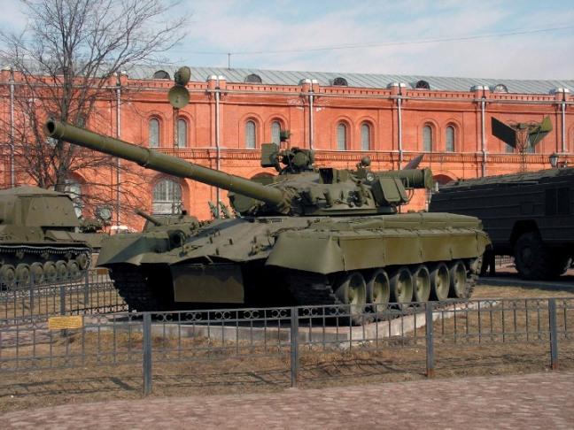 Музеи Санкт-Петербурга. Обсуждение на LiveInternet - Российский Сервис Онлайн-Дневников