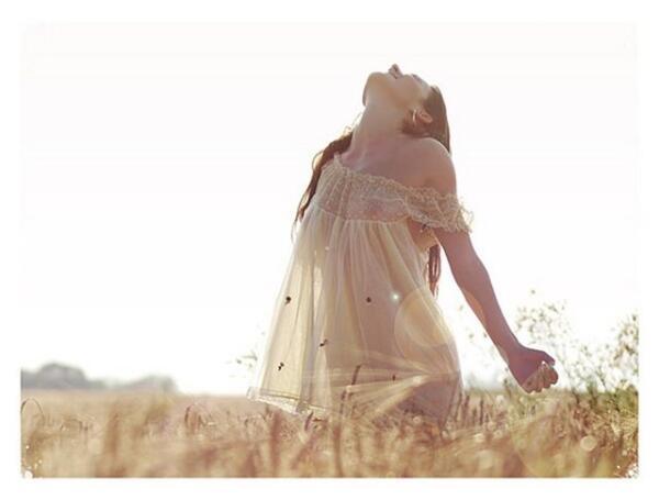 Блажен ищущий, ибо найдет он то, что искал, кто-то - победу а кто-то - себе оправдание!