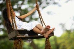 Сестра поневоле:Почему так часто возникают конфликты между старшими и младшими?
