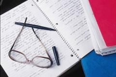 Как я выучила  английский язык, или Способ для любопытных и ленивых
